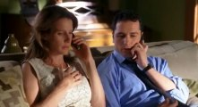 Brothers and Sisters S02 - Ep02 An American Family HD Watch