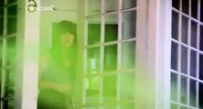 Stalked Someone's Watching S03 - Ep02 Fear F.M. HD Watch