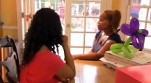 Mary Mary S02 - Ep06 The Showdown HD Watch