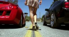 Knight Rider (2008) S01 - Ep01 A Knight in Shining Armor HD Watch