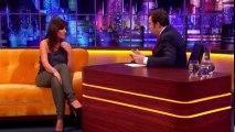 The Jonathan Ross Show S06 - Ep10 Jennifer Hudson, Richard Branson, Sue... - Part 01 HD Watch