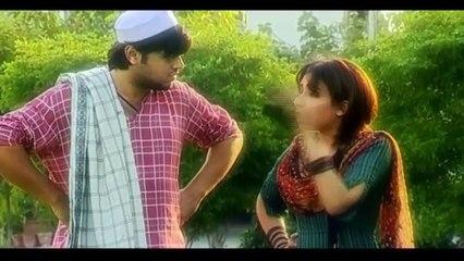 Tu Jo Nahi Part 3 | Superhit Pakistani Telefilm | Misunderstanding | Yorguc Tipu,Humaima