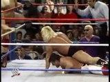 British Bulldogs vs Dream Team   Wrestling Challenge Nov 8th, 1987 - WWE WWF Wrestling Fight Fighting Match Sports