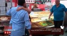 Bakery Boss S01 - Ep04 Oteri's Italian Bakery HD Watch