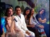 Vus Wey Dhola   HUmaira Arshad   Virsa Heritage Revived   Punjabi Folk   HD Video