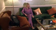 Late Late Show with James Corden S03 - Ep29 Miles Teller, Whitney Cummings, Fergie HD Watch
