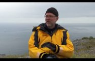 The Polar Sea S01 - Ep10 A PAsage to the Future HD Watch