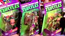 Play Doh Teenage Mutant Ninja Turtles Turtle Maker Surprise Egg by Nickelodeon TMNT Softee