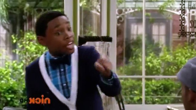 The Haunted Hathaways S01 - Ep19 Haunted Crushing HD Watch