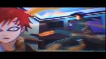 Rock Lee x Gaara -- Raffa Moreira - Bro (AMV) - YouTube