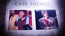 Ted Kaczynski (UNABOMBER) - Documentary