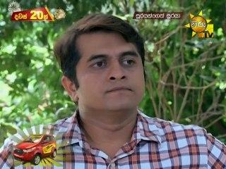 Soorayangeth Sooraya 24/07/2018 - 543