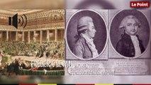 4 août 1789 : le jour où les privilèges sont abolis à la demande du vicomte de Noailles