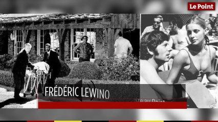 9 août 1969 : le jour où l'épouse de Polanski, l'actrice Sharon Tate, est assassinée