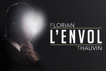 Documentaire | Florian Thauvin l'envol