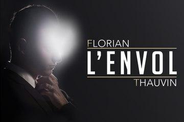Documentaire   Florian Thauvin l'envol