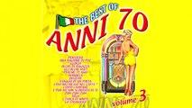 Various - The Best Of Anni 70 Vol. 3 - Italian Folk Music Songs - FULL ALBUM
