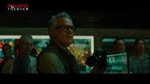 Godzilla: King of the Monsters: Alle monsters en verwijzingen uitgelegd