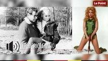 14 août 1965 : le jour où le réalisateur Roger Vadim épouse Jane Fonda
