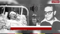 20 août : le jour où Léon Trotski est assassiné