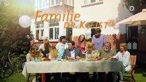 Familie Dr Kleist Folge 93 Abschiedsblues Ganze Folge