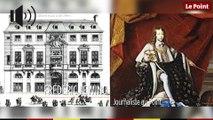 26 août 1660 : le jour où Louis XIV présente son épouse Marie-Thérèse aux Parisiens