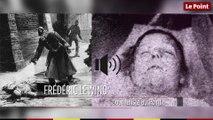 31 août 1888 : le jour où Jack l'Éventreur assassine sa première prostituée