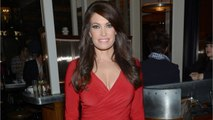 Pro-Trump Super PAC Announces Kimberly Guilfoyle As Vice Chairwoman