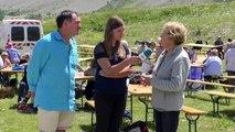 Hautes-Alpes : Vars au fil du temps, une association qui se souvient et qui oeuvre au présent !