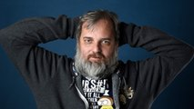 "Dan Harmon Apologizes For ""Distasteful"" Past Video Sketch"