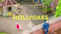 Hollyoaks 24th July 2018 - Hollyoaks 24 July 2018 - Hollyoaks 24th July 2018 - Hollyoaks 24 July 2018 - Hollyoaks 24th July 2018 - Hollyoaks 24-07- 2018