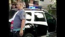 Caso Marielle: dois suspeitos detidos