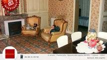 A vendre - Maison/villa - Banyuls dels aspres (66300) - 5 pièces - 120m²