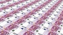 Ganar la loteria y Sorteo de bonoloto