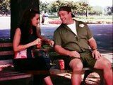 The King of Queens S 4 E 24 Two Thirty