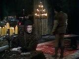 Les Rois Maudits  1972 S1E4 FRENCH   Part 05
