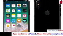 iPhone 8 Final Design Leaked via Apple, iPhone 8 release date, iPhone 8 Plus, iPhone 8, iPhone 8