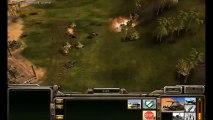 command and conquer generals 2 rar password download