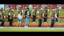 Osadha Nei Aa - Official Full Video Song - Happy Lucky Odia Film  abhishek das//das and das//;