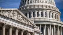 Republicans Hesitate On New Russia Sanctions