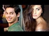 Ishaan Khatter Was Dating Student Of The Year 2 Actress Tara Sutaria | Bollywood Buzz