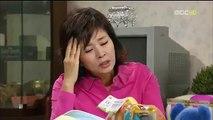 Nụ Hồng Hờ Hững Tập 28  Lồng Tiếng  - Phim Hàn Quốc - Dok Go Young Jae, Lee Joo hyun, Lee Sang Hoon, Park Eun Hye, Park Kwang Hyun, Seo Yoo Jung, Yoo Ji In