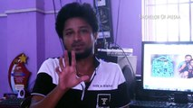 படம் கருமம் டா சாமி | Iruttu Araiyil Murattu Kuththu | Movie Review