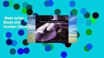 Best seller  Natural Intelligence: Body-mind Integration and Human Development  Full