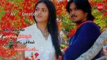 Tamil WhatsApp status video romantic tamil song ever 2018 songs new