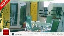A vendre - Maison/villa - Laroque des alberes (66740) - 5 pièces - 100m²