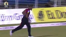 Catches win matches, and we had plenty of them in our last campaign!Here are a few  catches from the previous year #PlayFightWinRepeat #TKR #CPL18