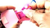 Diy Miniature Cute Handbag   How to make a mini doll purse   bag