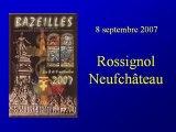 Bazeilles2007 Ardennes belges