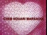 CHEB HOUARI MARSAOUI (EL HOUARI)
